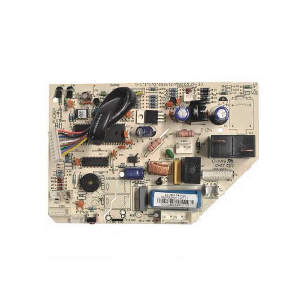 Placa Eletrônica Principal Evaporadora Split 9000 Btus Só Frio 42MCC009515LS Springer 201331390021