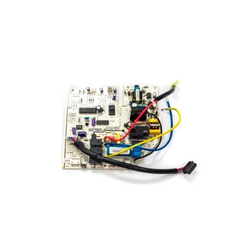 Placa Eletrônica Principal Evaporadora Split 9k Btus 42MLQB09M5 42MLQC09M5 Midea 2013323A1653