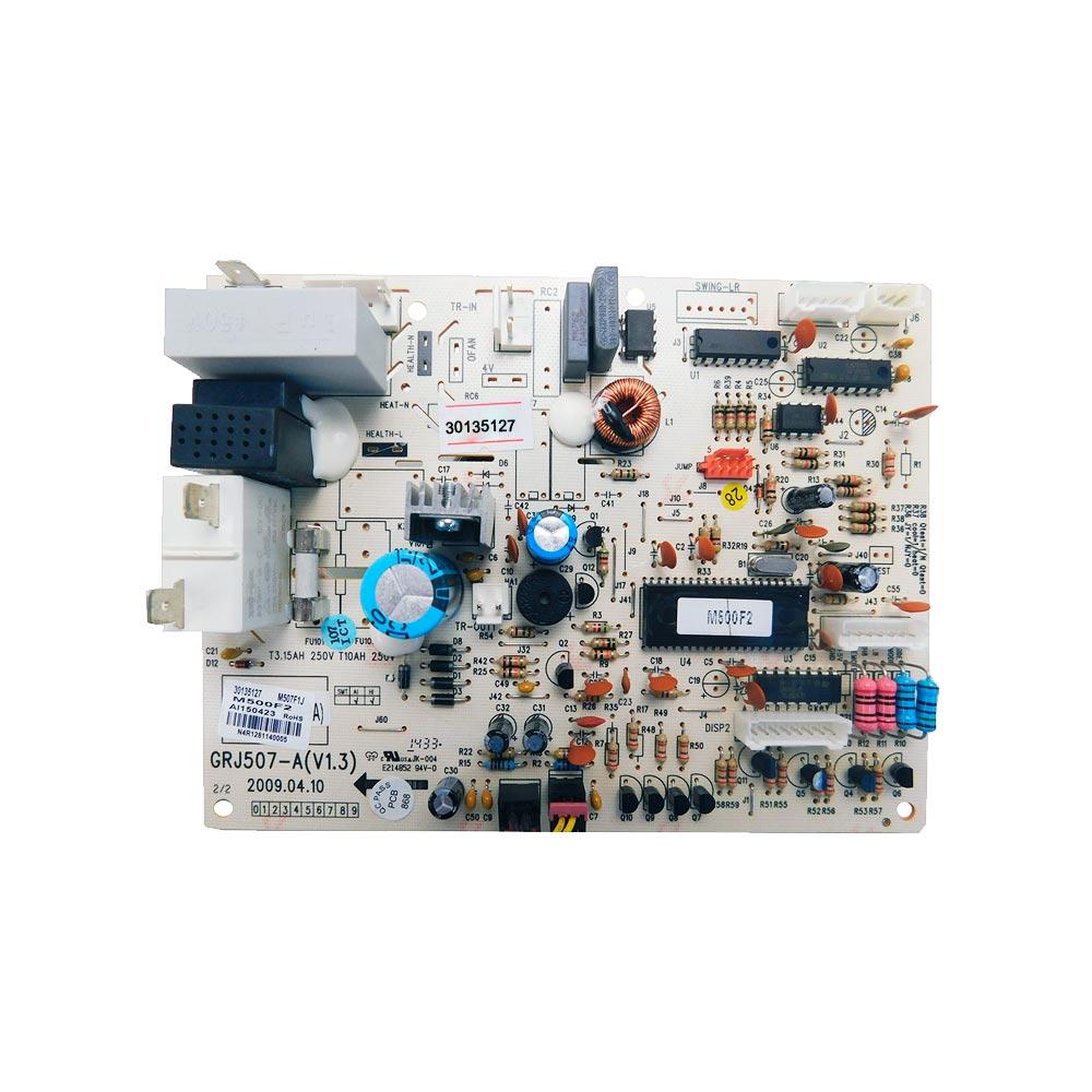Placa Principal M507F1J GWCN 09 12 A1A