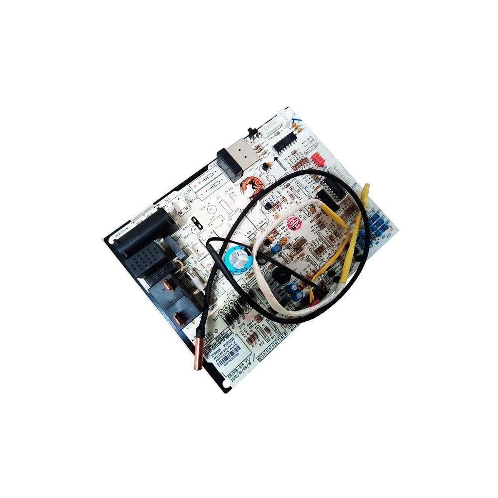 Placa Principal M518F1KJ GWC 09 12 A8F A8E
