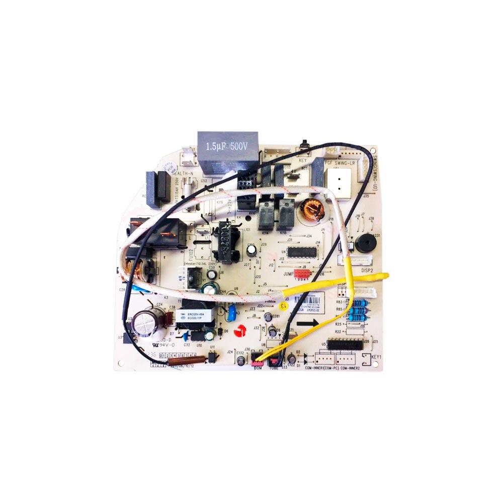 Placa Principal M530F2J(TO) GWH18 A8G C3E