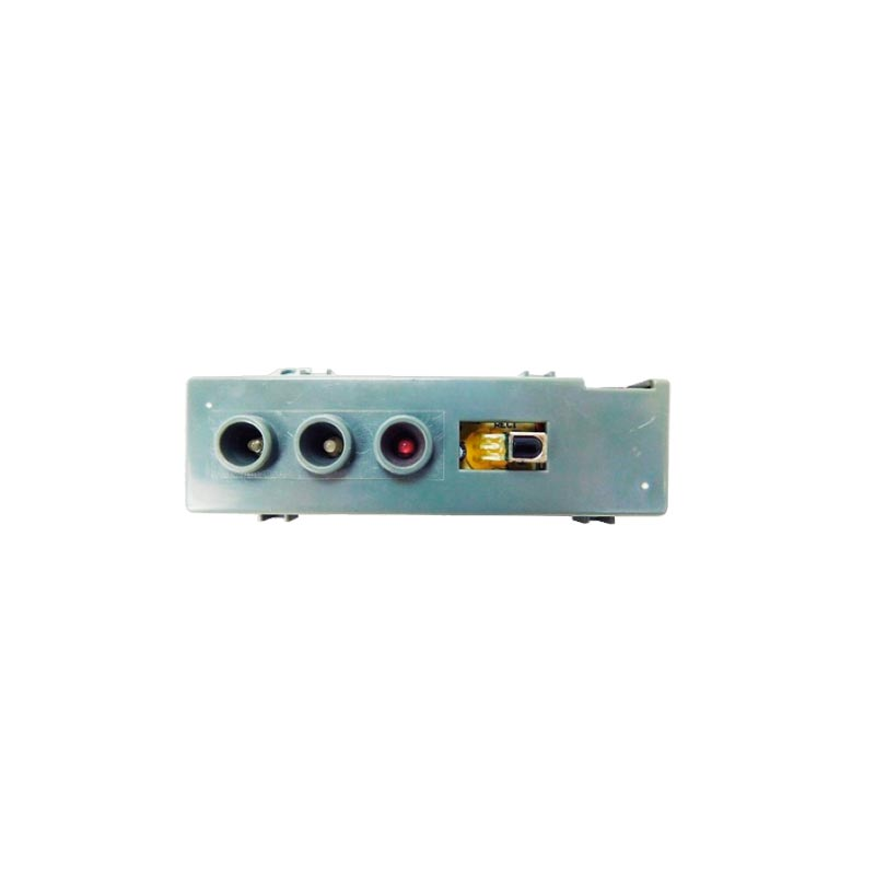 Placa Receptora GSW 24 30 L R C D
