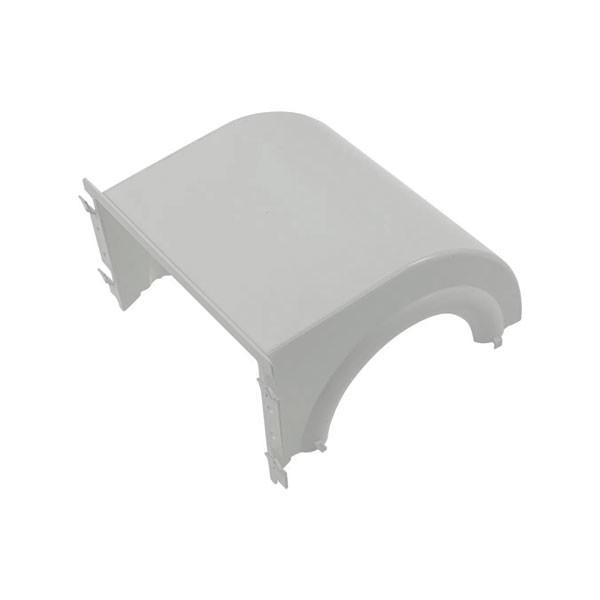 Protetor da Turbina Superior GST 36 42 60 L R A
