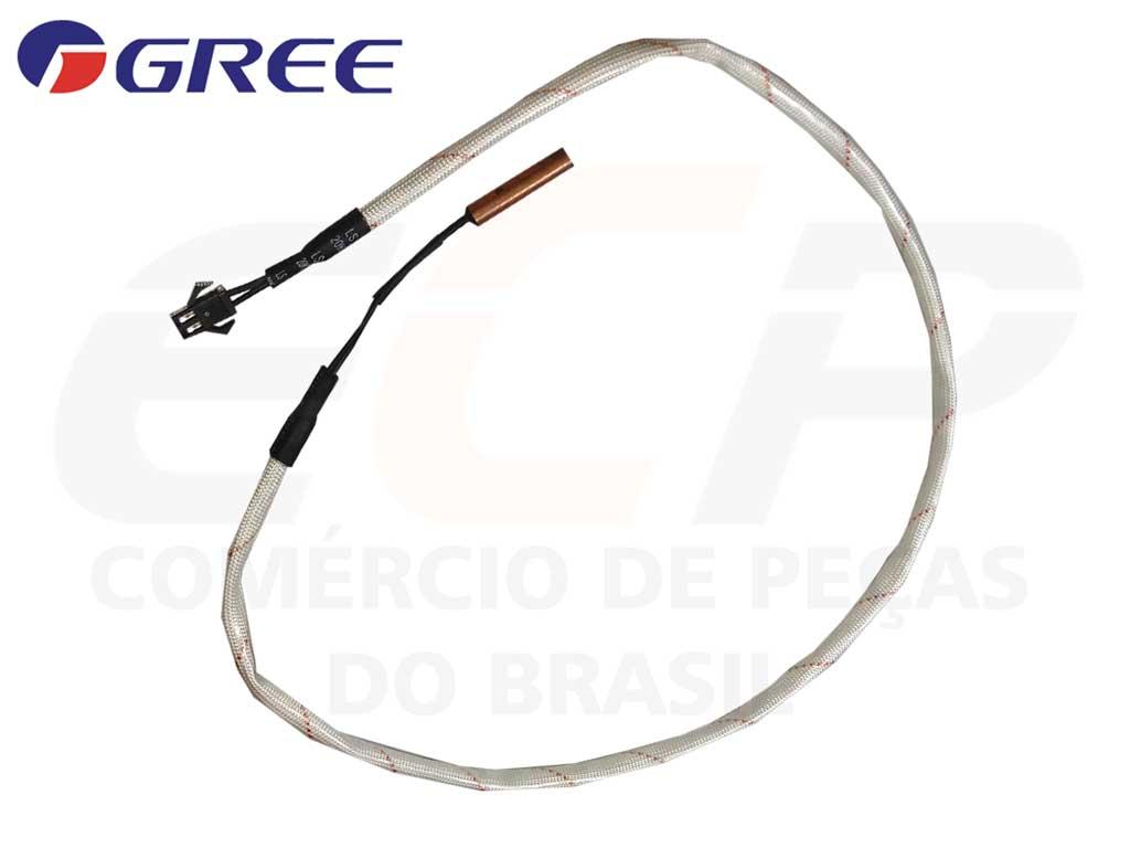 Sensor Imersão 20K GST 24 36 42 60 (Degelo)