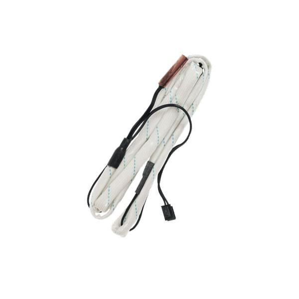 Sensor Degelo Condensadora 20K GSW30 GWC GWH 24 28 MD QE - A3C B4B 3900012121 Gree