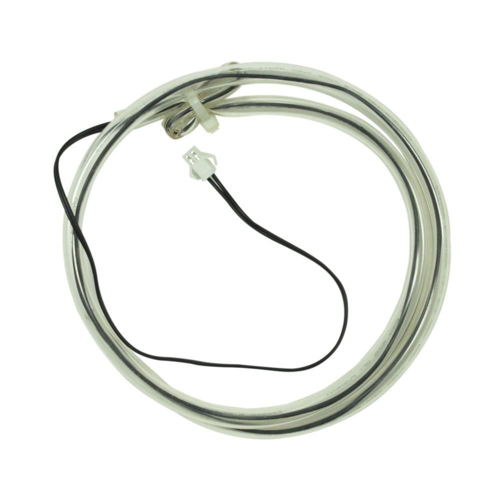 Sensor Degelo da Condensadora 10K 18000 22000 Btus 202301300115 Midea Carrier