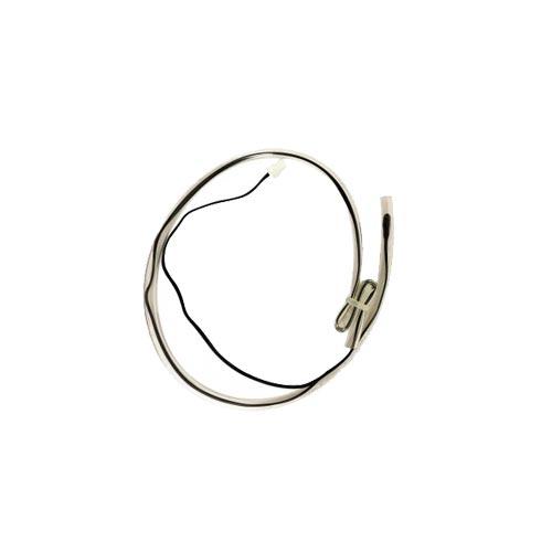 Sensor Degelo da Serpentina Condensadora 9000 12000 Btus 202301300476 Midea Carrier