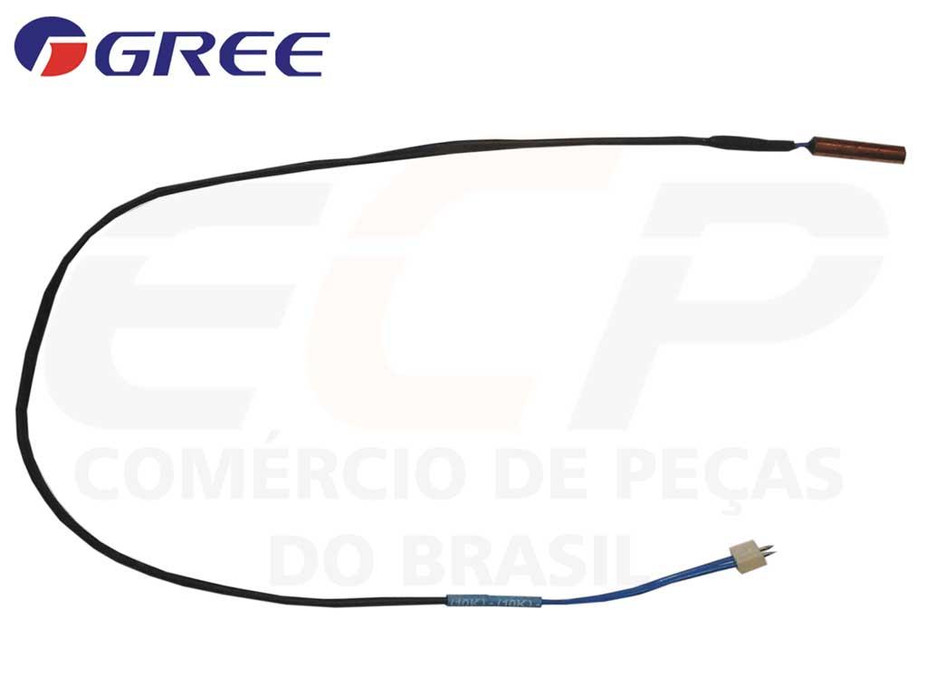 Sensor Imersão 10K GSW30