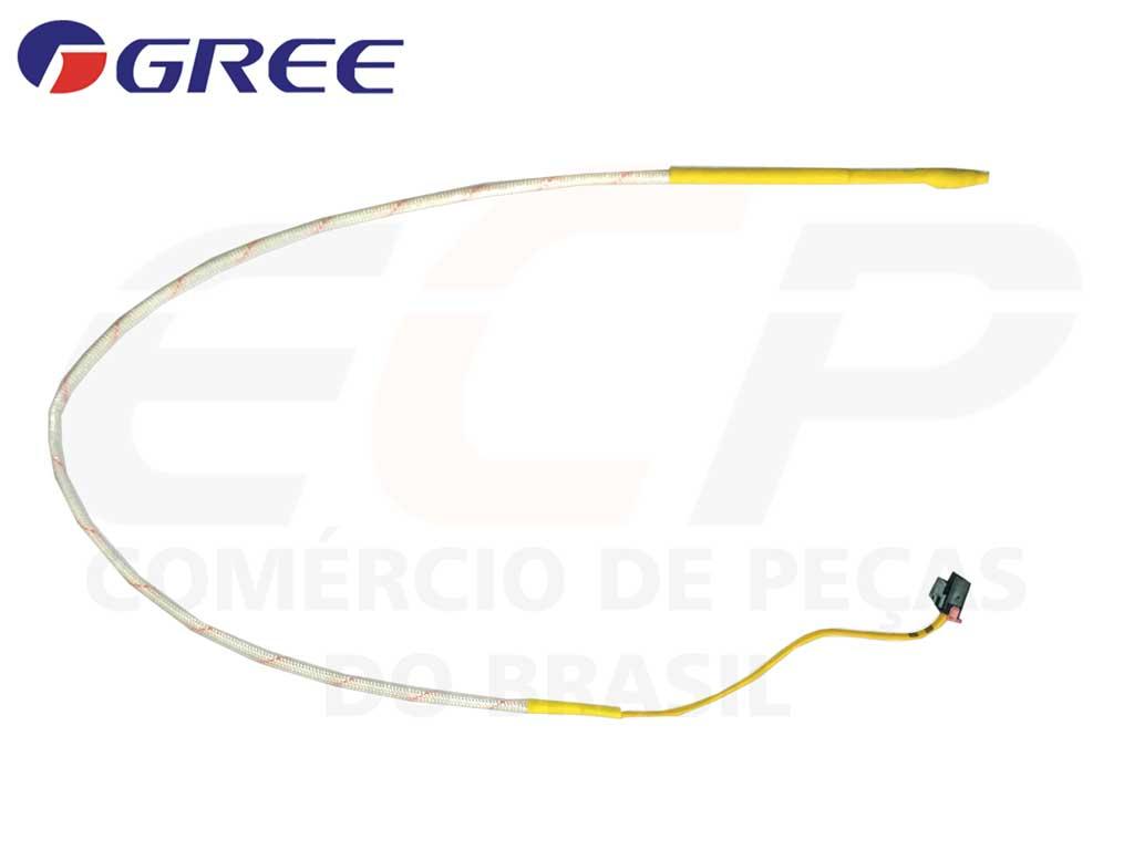Sensor Temperatura 15K GSW GWC/H GP 7/9/10/12/18/24/28