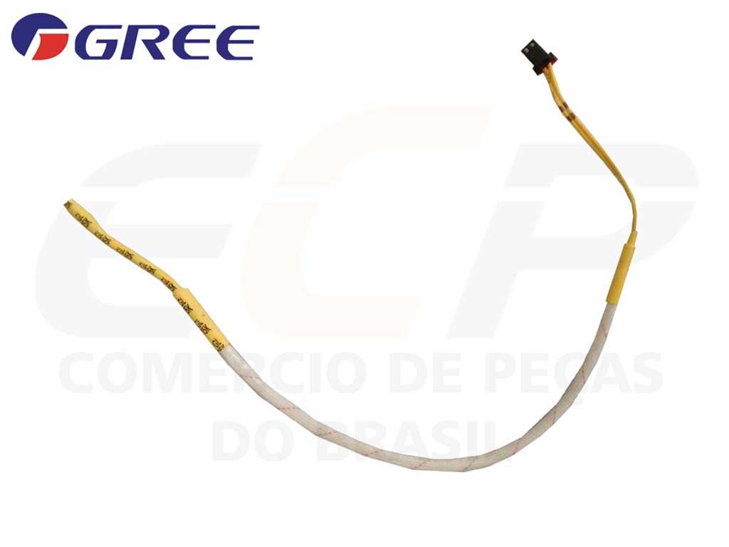 Sensor Temperatura 15K GSW GWC/H 7/9/10/12/18/24/28