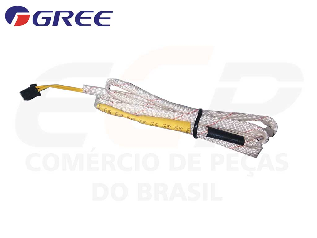 Sensor Temperatura 15K GTH 24 36 48 60