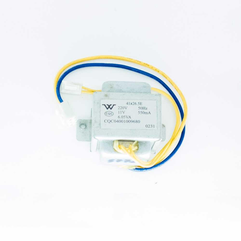 Transformador 41X26.5E GWCN HN 07 09