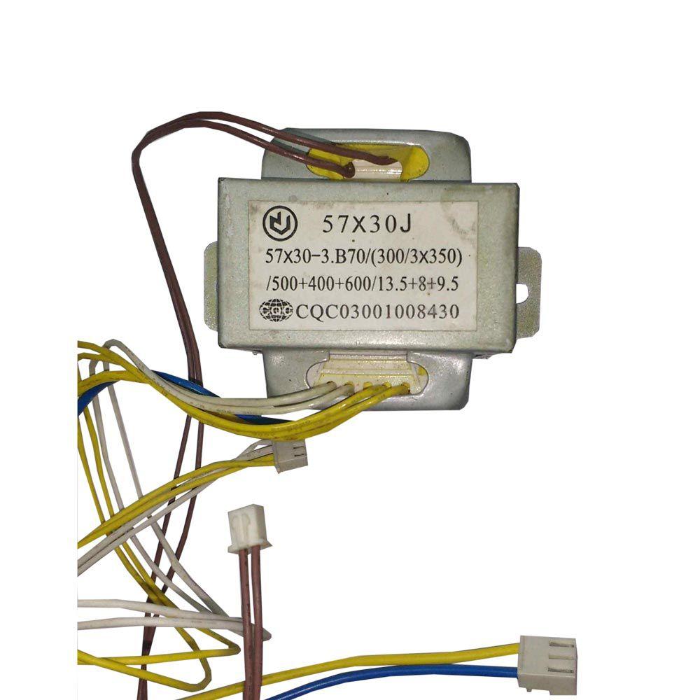 Transformador 57X30J