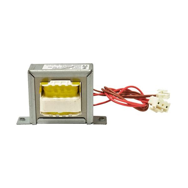Transformador Reator 42MCC018515LS 42MQC018515LS 202300990001 Springer