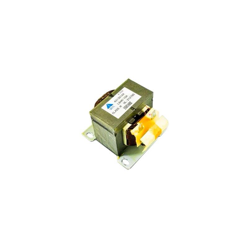 Transformador Reator L8mH/10A 43130184 Gree