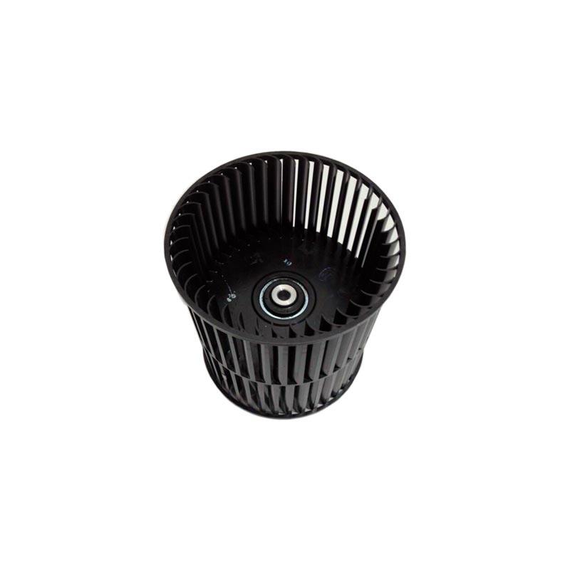 Turbina Evaporadora Piso Teto 60k Btus LX-188*190*12-40J 201100100033 Midea