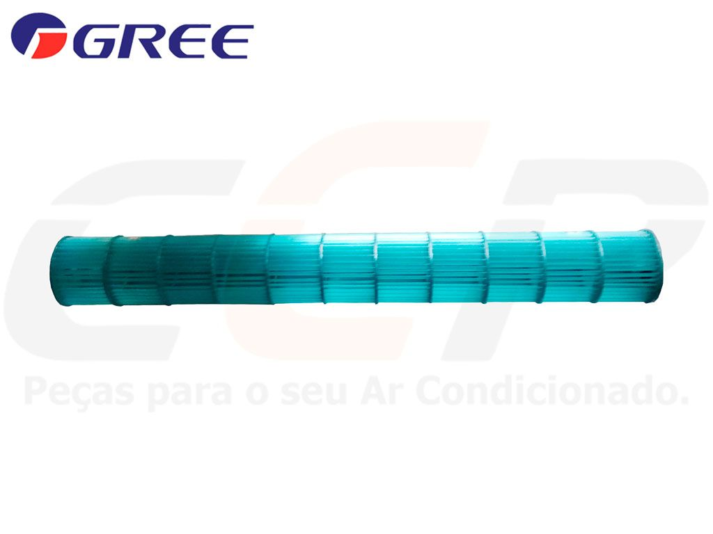 Turbina GSW 18 24 L R A B