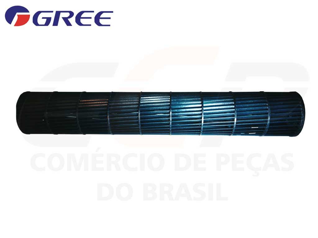 Turbina GSW GWNC/NH 9/12 L/R A/B/C A3A