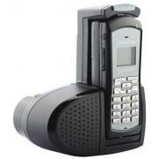 Kit Viva Voz para Telefone via Satélite GSP-1700 Globalstar