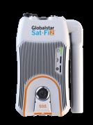 Sat-Fi2 Hotspot Satelital