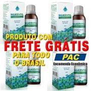 Anti-alcool NOETHYL 04 frascos