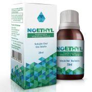 Suplemento NOETHYL 03 frascos