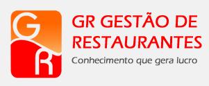 GR - Treinamento em Gestão de Restaurantes e Gastronommia