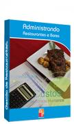 Administrando Restaurantes e Bares
