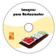 Imagens para Restaurantes
