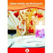 Como Montar um Restaurante