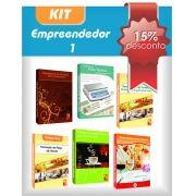 Kit Empreendedor 1 - Digital