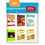Kit Empreendedor 1 - Digital