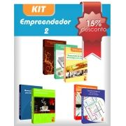 Kit Empreendedor 2 - Digital