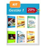Kit Gestão 1 - Digital