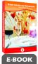 Como Montar um Restaurante - Digital