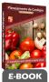 Planejamento de Cardápio para Restaurantes - Digital