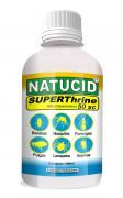 Natucid SuperThrine 100ml