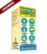 Natucid SuperThrine 30ml