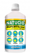 Natucid SuperThrine 500ml