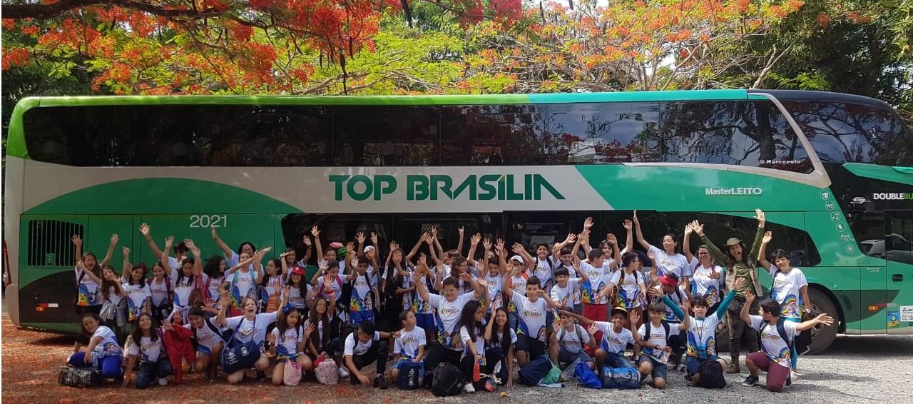 clique e saiba mais sobre a extraclasse turismo pedagógico