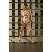 Body Thamires - Aline Lingerie