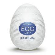 Masturbador Tenga Egg – Misty