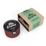 Vela Gourmet Chocolate Belga - 40g