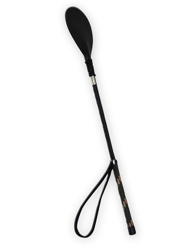 Chibata Camuflada - 40cm