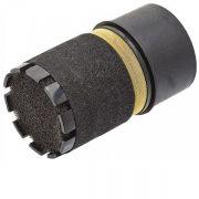 Cápsula Para Microfone 74DB 8-12 KHZ 600R