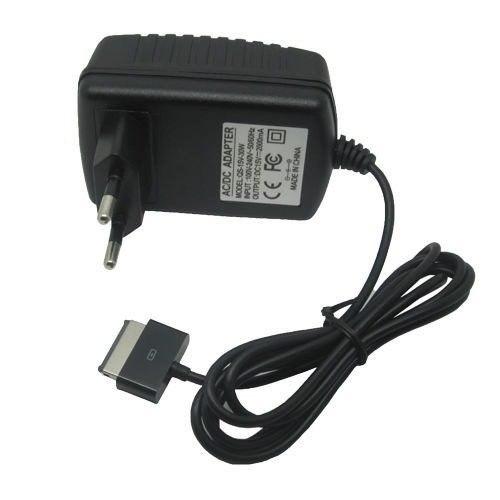 Fonte Tablet Asus Tf101 Tf201 Tf300  - LD Cabos Soluções Áudio e Vídeo