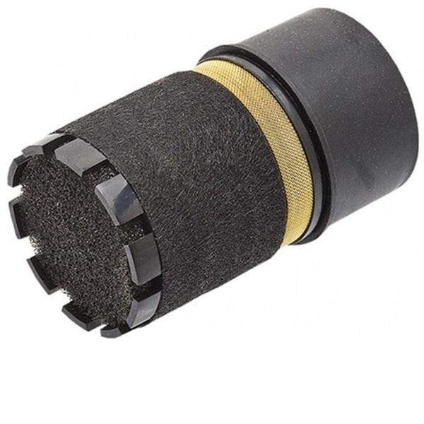 Cápsula Para Microfone 74DB 8-12 KHZ 600R  - LD Cabos Soluções Áudio e Vídeo