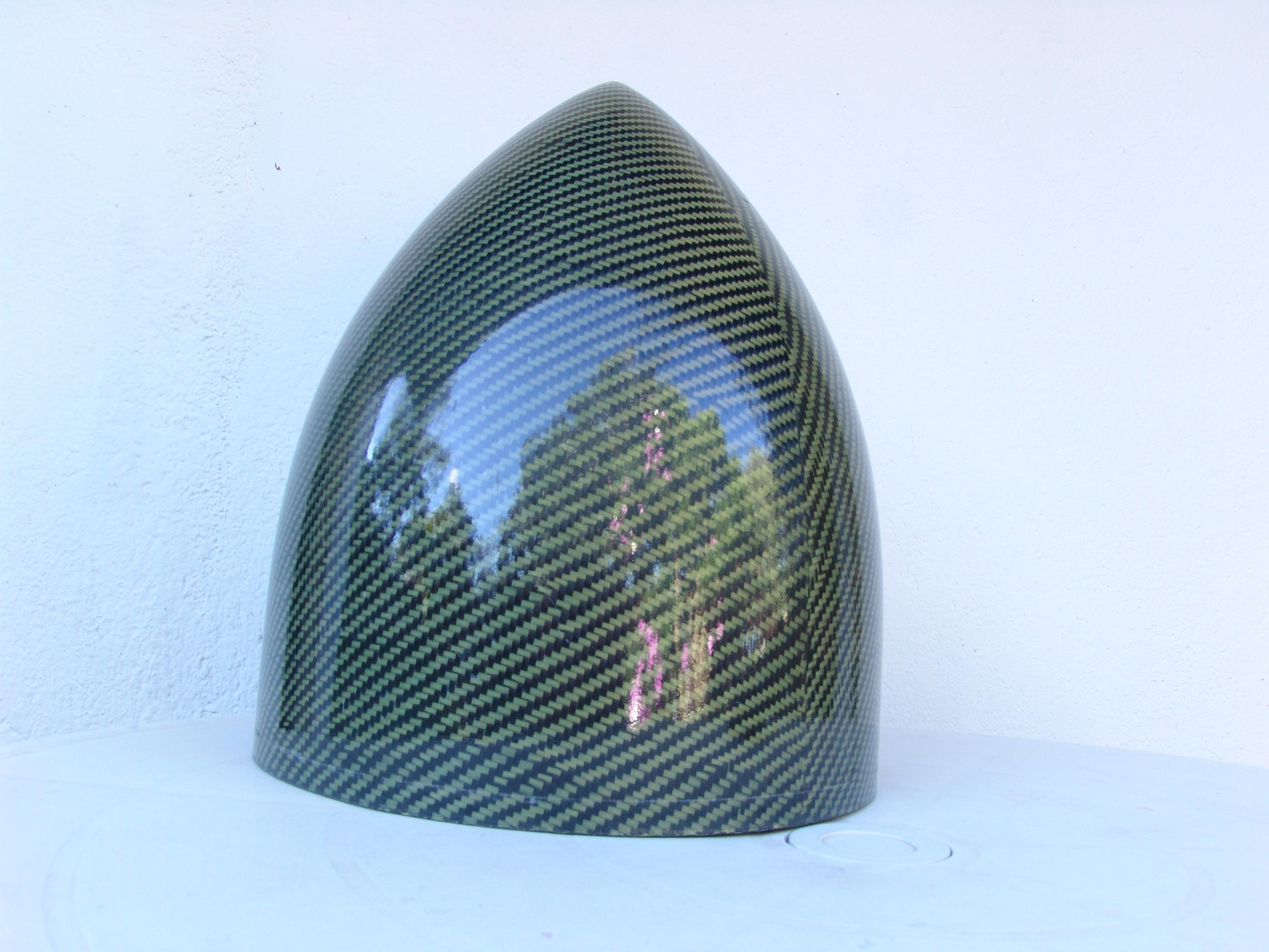 Aeroquip De Compressão De Ponteira 8AN encaixes de bronze Ptfe x5