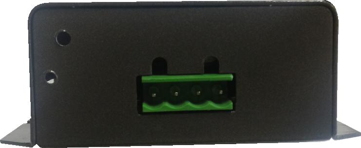 Conversor DC/DC D60