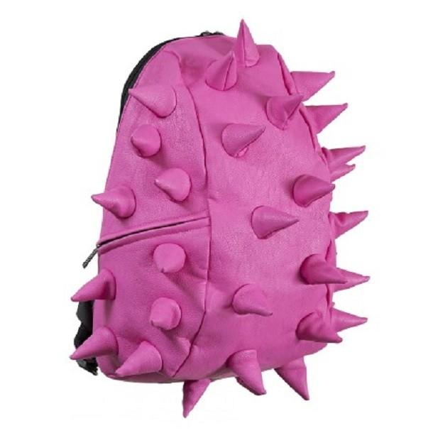 Mochila Spiketus Rex Grande Pink MadPax